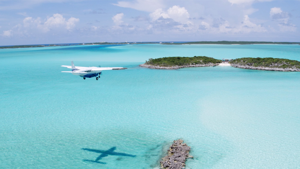 What's The Best Times To Visit The Bahamas